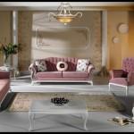 Salon takımları mobilya modelleri