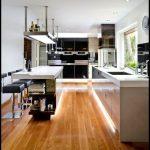 Laminant mutfak dolap kapakları