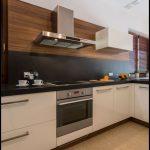 Laminant mutfak örnekleri