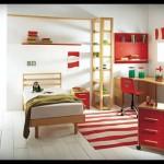 Genç odası dekorasyonu nasıl yapılır