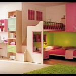 Genç odası mobilyaları