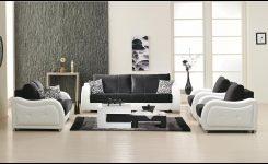 Kilim mobilya oturma grupları ve fiyatları