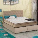 Kilim yatak modeli restfull
