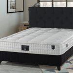 Kilim yatak takımı modelleri white world yatak