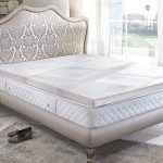 Yatas visko yatak modelleri
