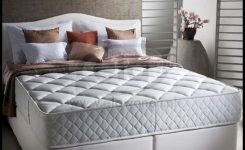 Yataş Mobilya Çift Kişilik Baza Yatak Modelleri ve Fiyatları