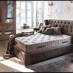 Yataş baza yatak