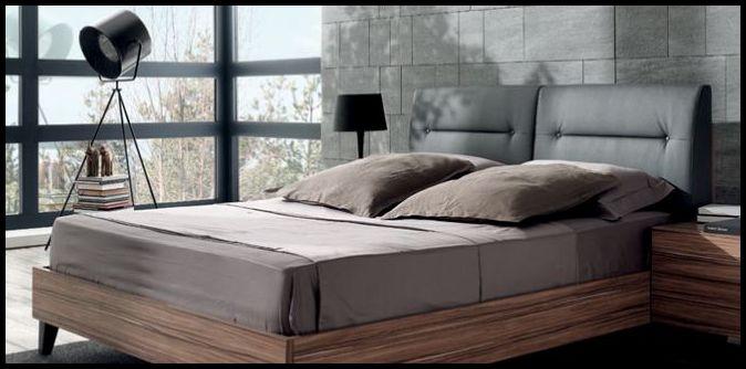 Yataş baza yatak fiyatları