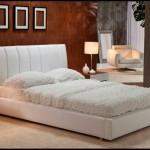 Yataş baza yatak modelleri