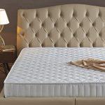 Yatas baza yatak modelleri