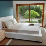 Yataş baza yatak resimleri