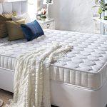 Yatas cift kisilik yatak fiyatlari
