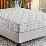 Yatas cift kisilik yatak modelleri sleep balance