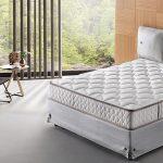 Yatas yatak fiyatlari natura rest