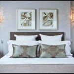 Feng shui yatak odası uygulamaları