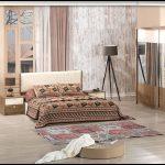 Kilim mobilya yatak modelleri