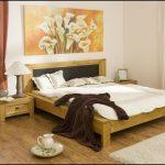 Yatak odası yerleşimi nasıl olmalı