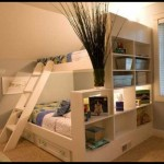 İkea genç odası ranza modelleri
