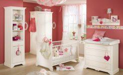 Çilek Bebek Odası Modelleri ve Fiyatları