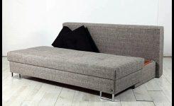 Yataş Mobilya Çekyat Modelleri