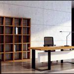 En ucuz ofis mobilyası