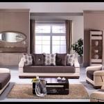 Evkur mobilya örnekleri
