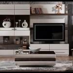 İstikbal tv ünitesi resimleri