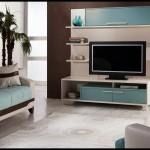 İstikbal tv ünitesi fiyatları