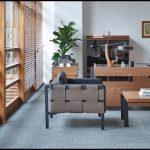 Ofis mobilyası modelleri