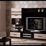 İstikbal televizyon ünitesi modelleri