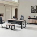 Ucuz büro mobilyası