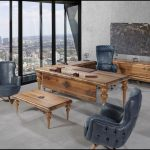 Ucuz ofis mobilyası