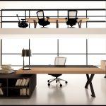 Uygun fiyatlı ofis mobilyası