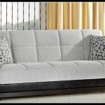 Yataş koltuk yatak modelleri