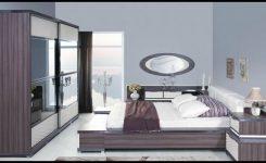 İpek Mobilya Yatak Odası Takımları ve Fiyatları