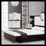 İpek yatak odası modelleri