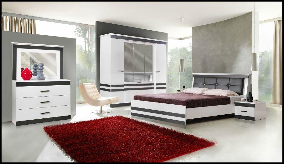 2019 İpek Yatak Odası Örnekleri