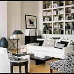 Beyaz koltuk resimleri