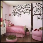 Farklı oda dizaynı