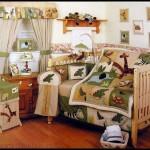 Farklı oda resimleri