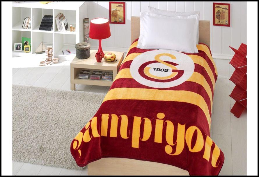 Galatasaray Genç Odaları