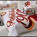 Galatasaray genç odası