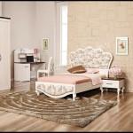 Genç odası mobilya modelleri