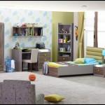 Genç odası örnekleri