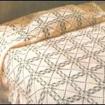 Yatak odası dantel örnekleri
