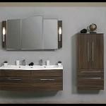 2020 banyo dolabı modelleri