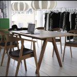 Ikea ofis