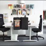 Ikea ofis fikirleri