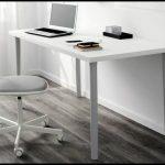 Ikea ofis masa sandalye