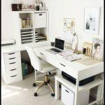 Ikea ofis mobilyaları